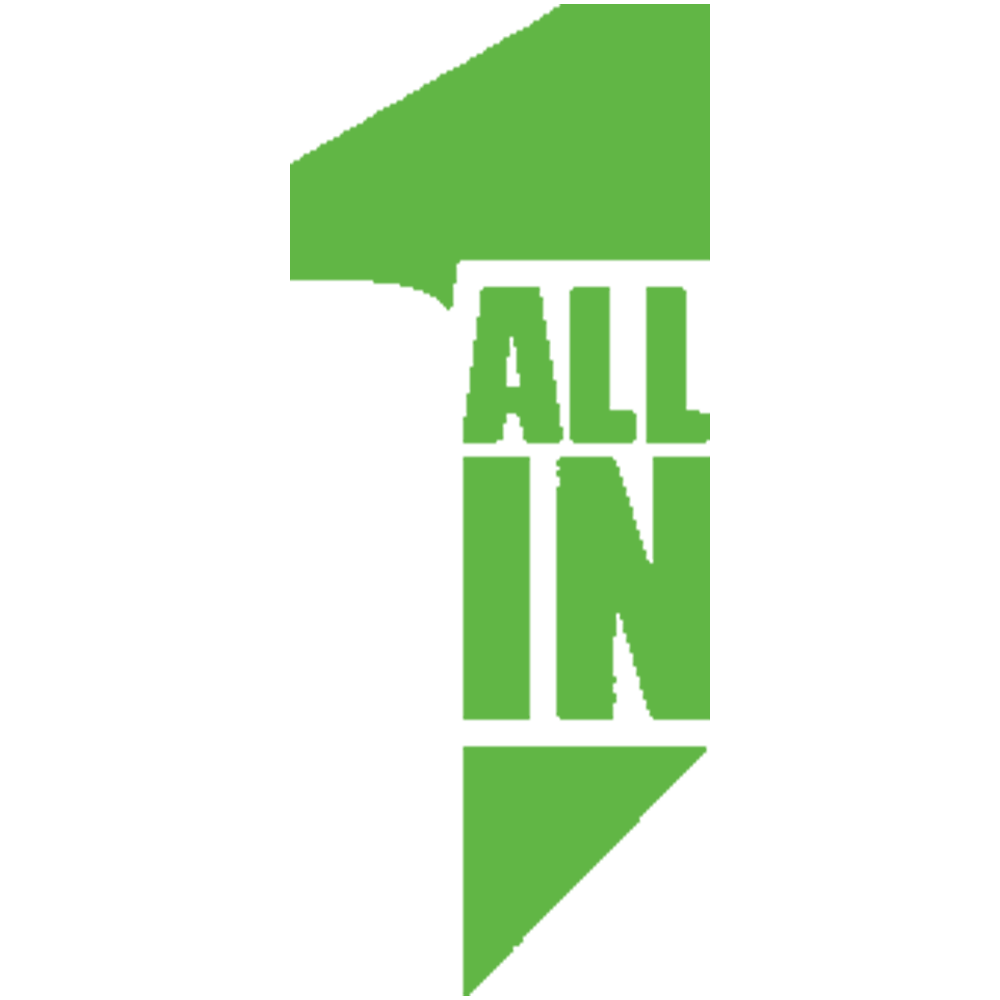 All-in-one management