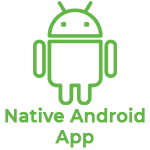 Native Android App